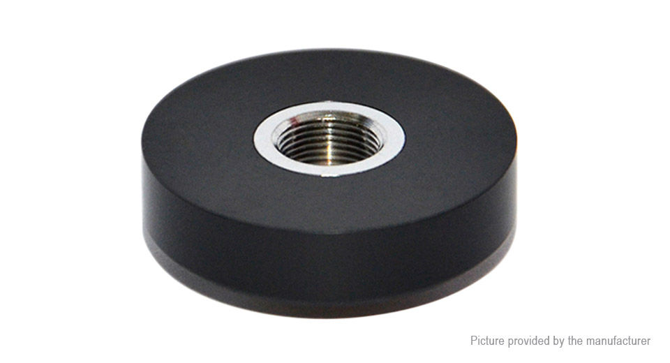 $2.83 Authentic 510 Adapter for DRAG S/X at FastTech - Free Shipping