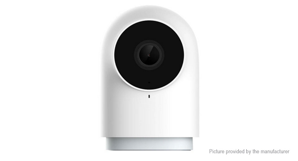 Product Image: aqara-g2h-1080p-hd-home-security-smart-wifi-ip
