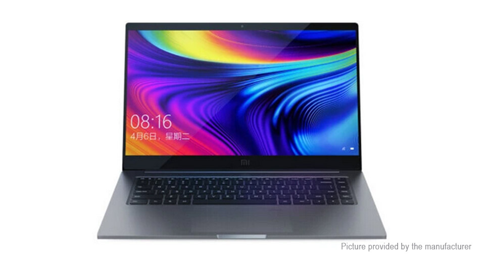 Product Image: authentic-xiaomi-mi-notebook-pro-15-enhanced