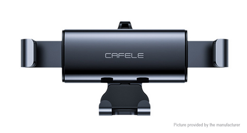 Product Image: cafele-universal-car-air-vent-mount-gravity