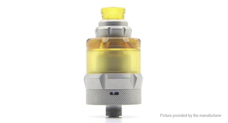 Product Image: authentic-asmodus-anani-v2-mtl-rta-rebuildable