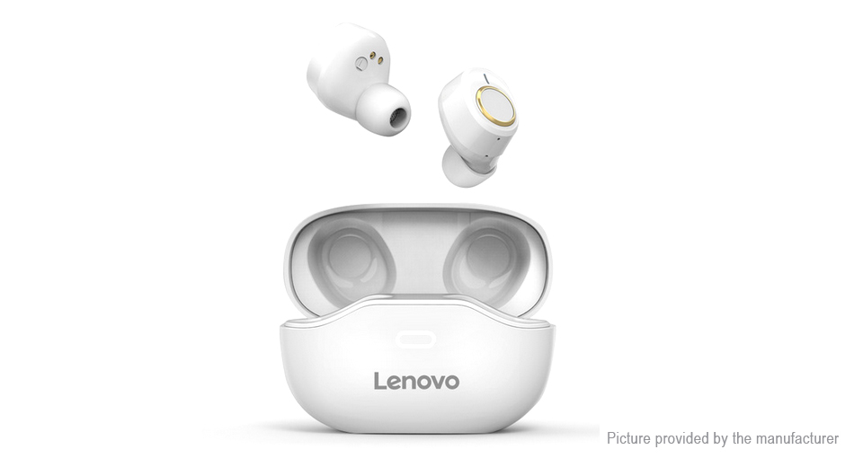 Product Image: authentic-lenovo-x18-tws-bluetooth-v5-0-stereo