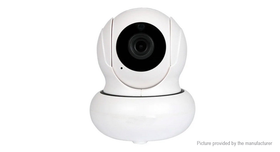 Product Image: wanscam-k21-1080p-hd-home-security-wifi-ptz-ip