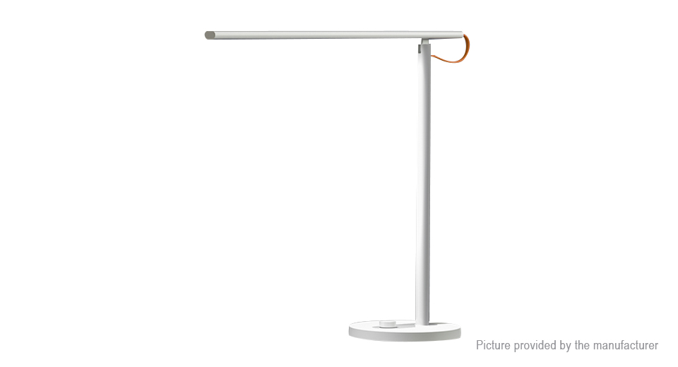 Product Image: mijia-led-desk-table-lamp-from-xiaomi-eco-system