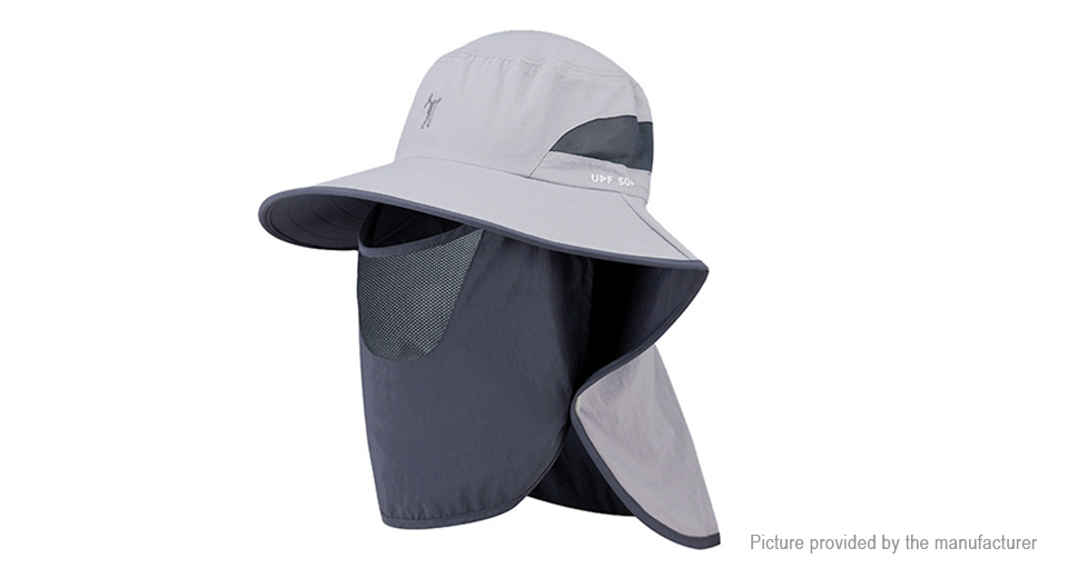 Product Image: haohanhuwai-outdoor-fishing-summer-fisherman-hat