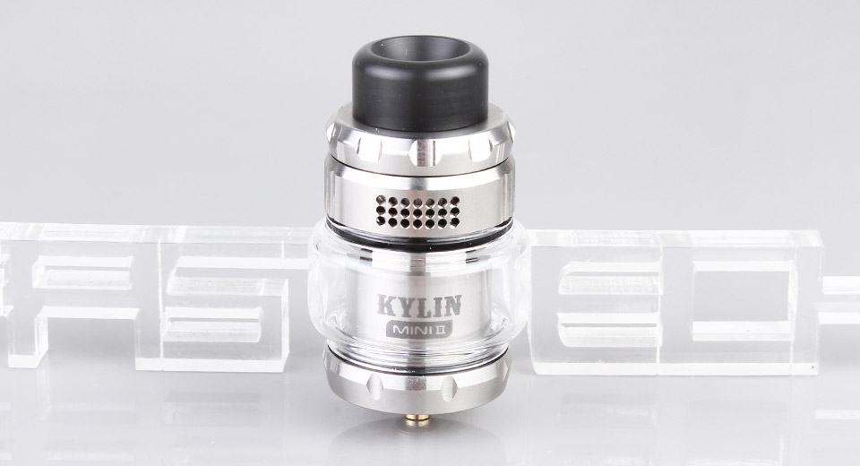 Product Image: authentic-vandy-vape-kylin-mini-v2-rta