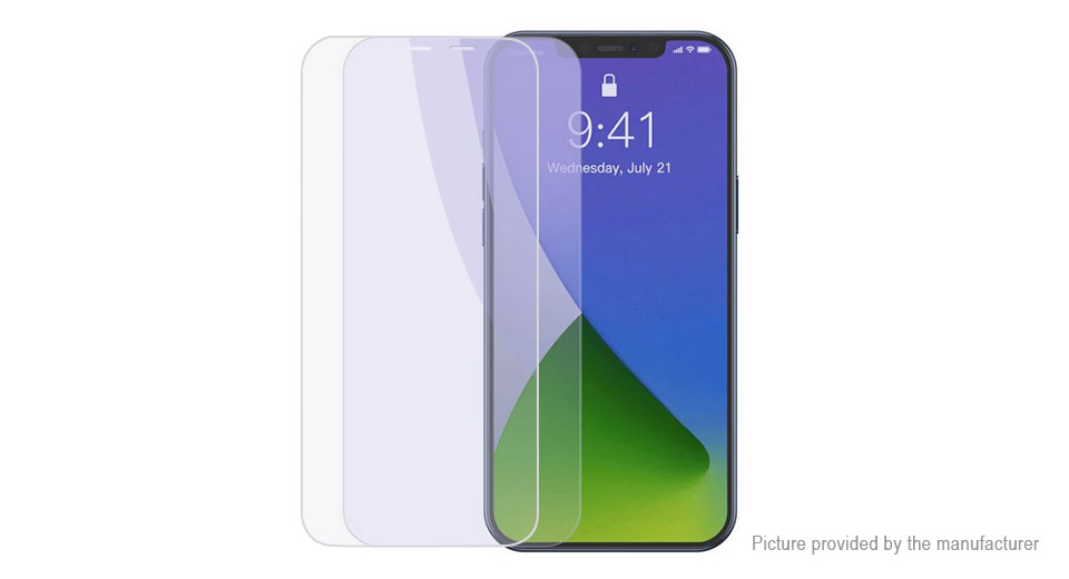 Product Image: authentic-baseus-tempered-glass-screen-protector