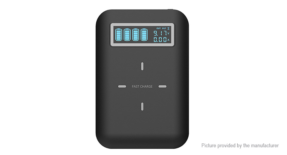 Product Image: 4-18650-battery-charger-power-bank-case-box-w