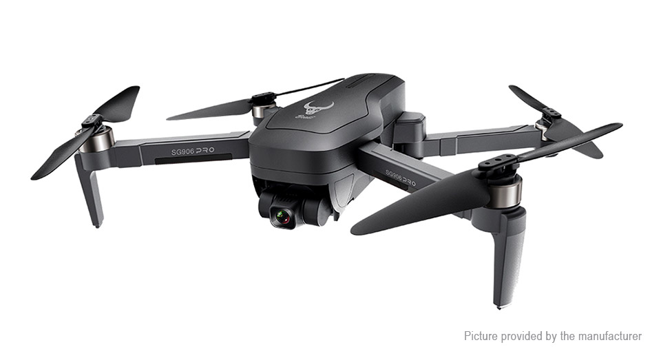 Product Image: zll-sg906-pro-2-folding-r-c-quadcopter-5ghz-wifi