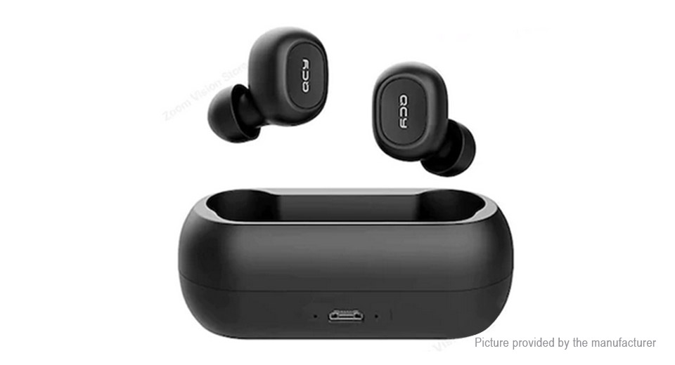 Product Image: qcy-t1c-tws-bluetooth-v5-0-hifi-stereo-earbuds