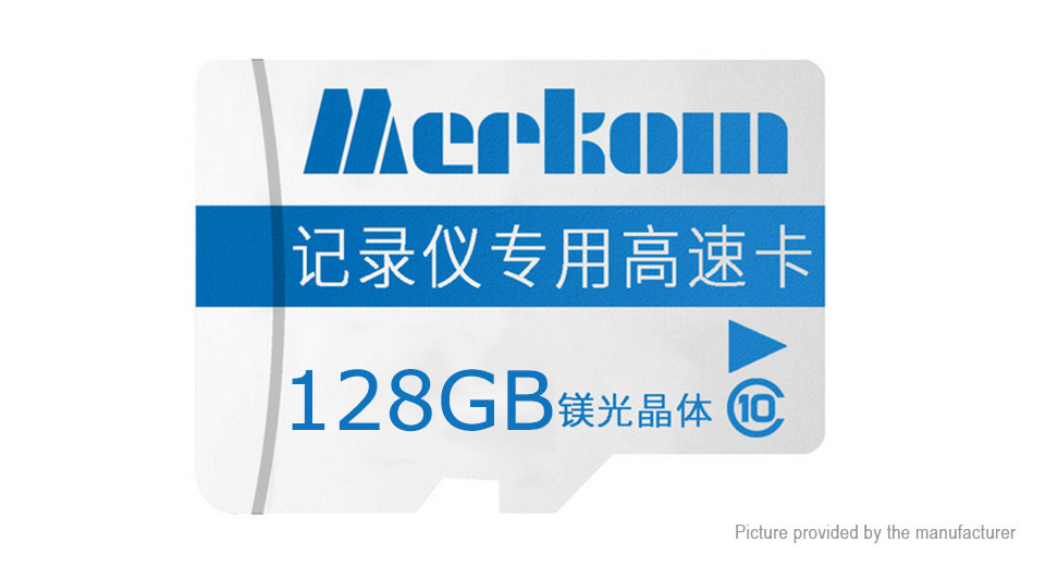 Product Image: merkoin-uhs-i-u3-high-speed-microsd-memory-card