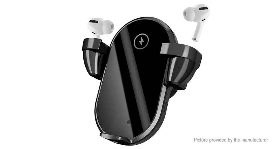 Product Image: wt01-2-in-1-tws-earbuds-headset-qi-inductive-car
