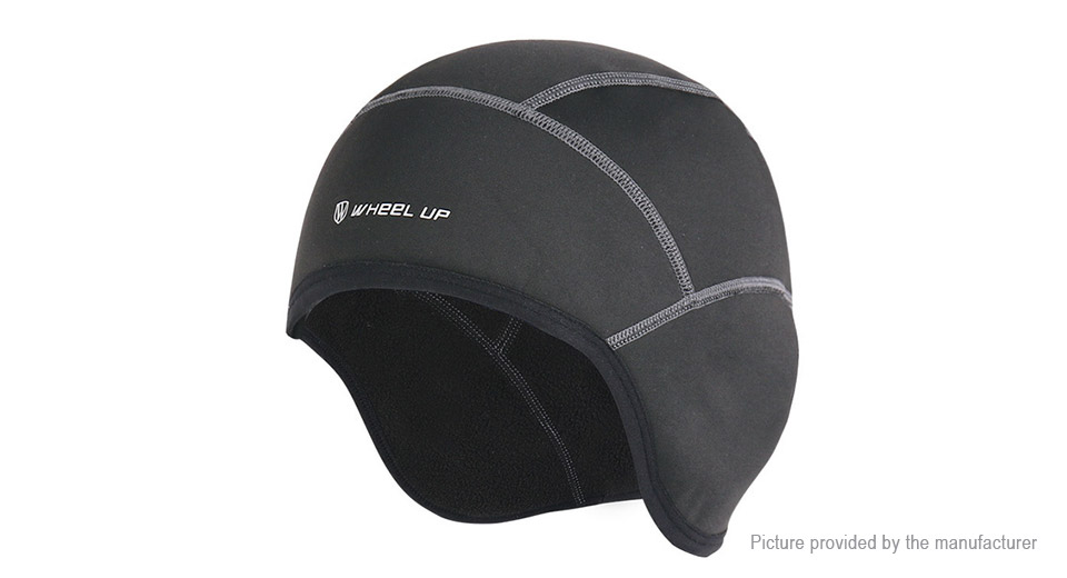Product Image: wheel-up-outdoor-sports-winter-warm-ear