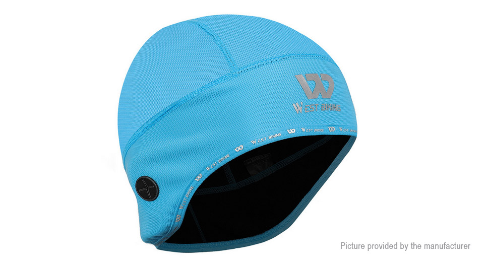 Product Image: west-biking-outdoor-sports-windproof-winter-ear