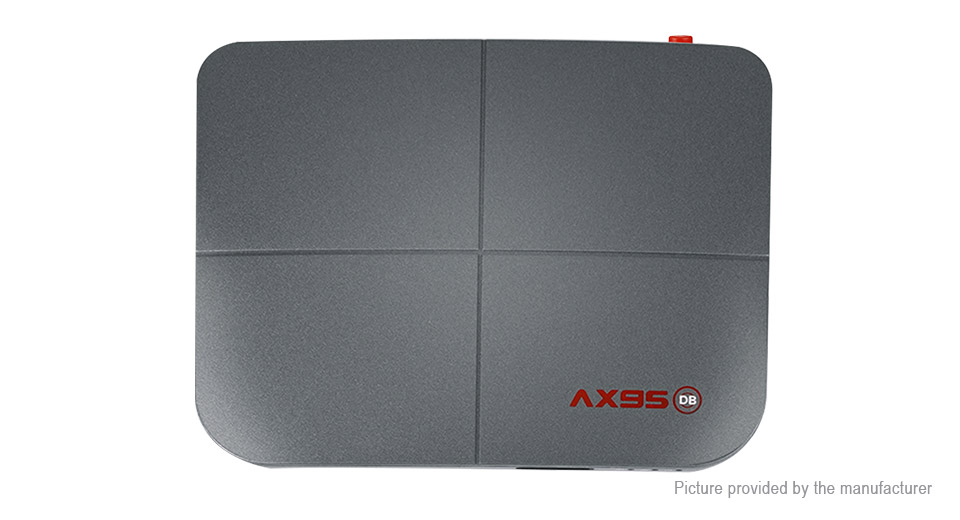 Product Image: ax95-quad-core-pie-tv-box-64gb-us