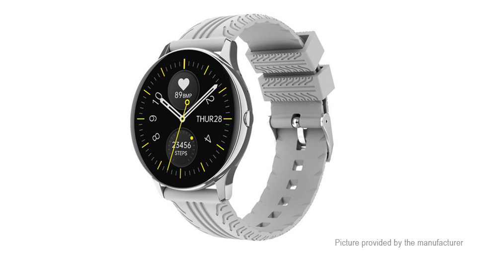 Product Image: s8-1-3-ips-touch-screen-bluetooth-v4-0-smart-watch