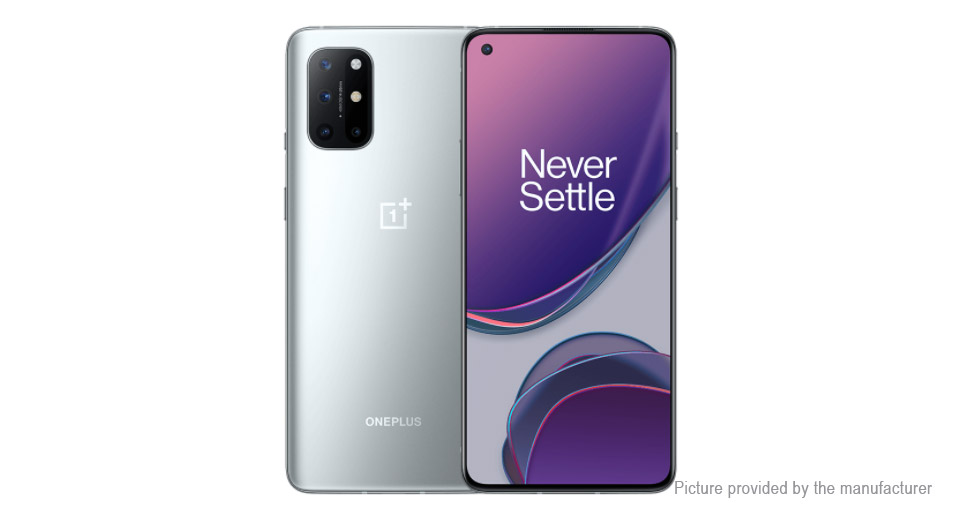 Product Image: authentic-oneplus-8t-6-55-120hz-amoled-octa-core
