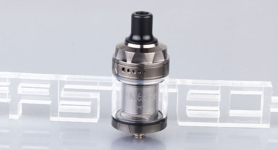 Product Image: authentic-augvape-intake-mtl-rta-rebuildable-tank