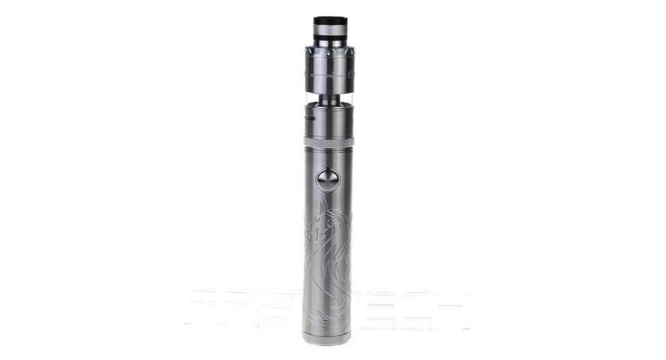 Product Image: authentic-vapefly-siegfried-tube-mod-siegfried