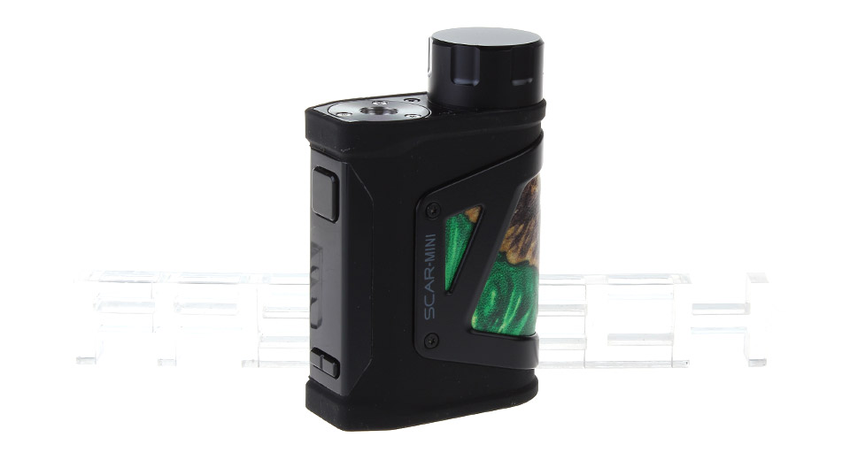 Product Image: authentic-smoktech-smok-scar-mini-80w-vw-apv-box