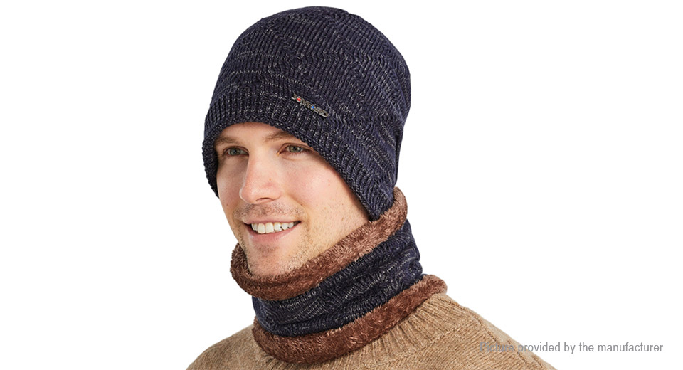 Product Image: joylord-9121-2-in-1-men-s-outdoor-cycling-winter