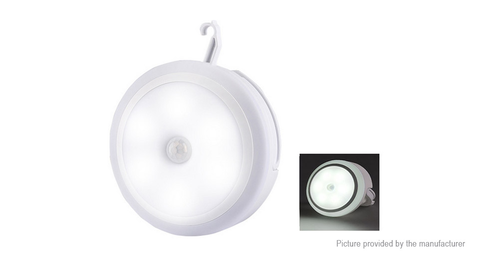 Product Image: motion-sensor-led-night-light-wall-lamp