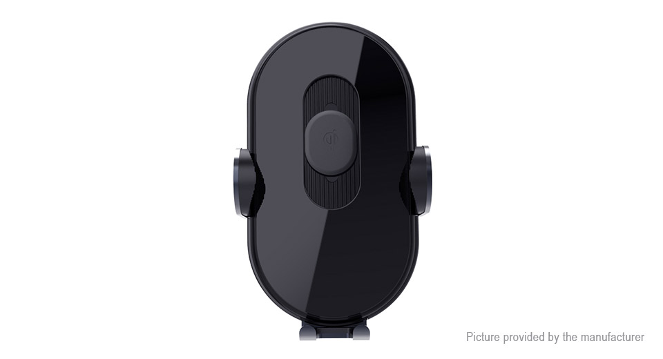 Product Image: 15w-car-suction-cup-mount-qi-inductive-wireless