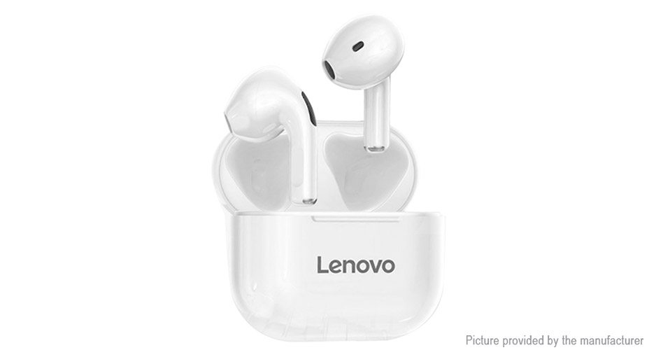 Product Image: lenovo-livepods-lp40-tws-bluetooth-v5-0-semi-in