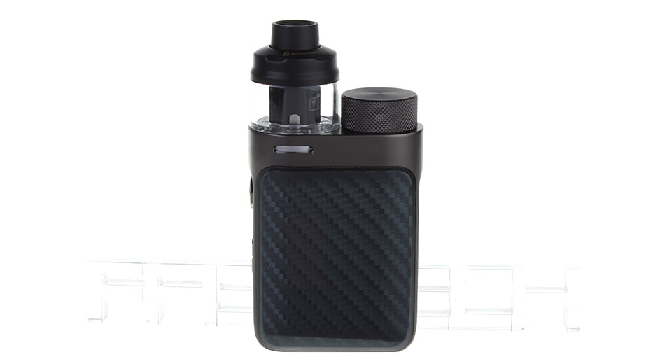 Product Image: authentic-vaporesso-swag-px80-80w-vw-pod-system