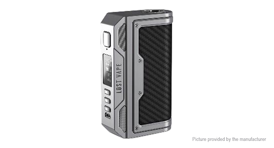 Product Image: authentic-lost-vape-thelema-dna250c-200w-tc-vw