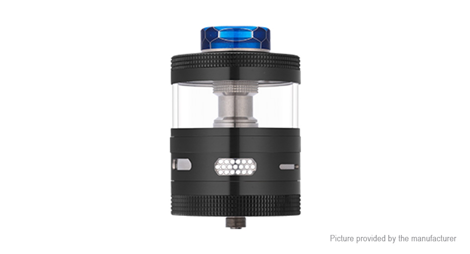 Product Image: authentic-steam-crave-aromamizer-titan-v2-rdta