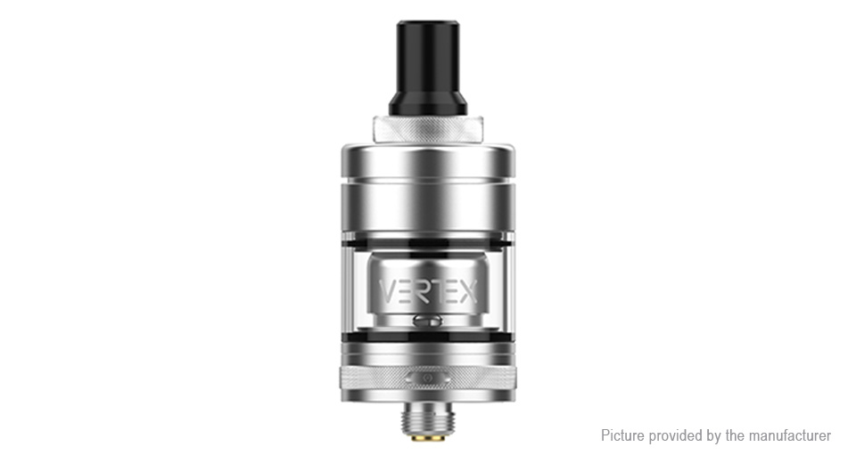 Product Image: authentic-hellvape-vertex-mtl-rta-rebuildable