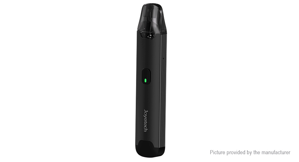 Authentic Joyetech Evio C 800mAh Pod System Starter Kit