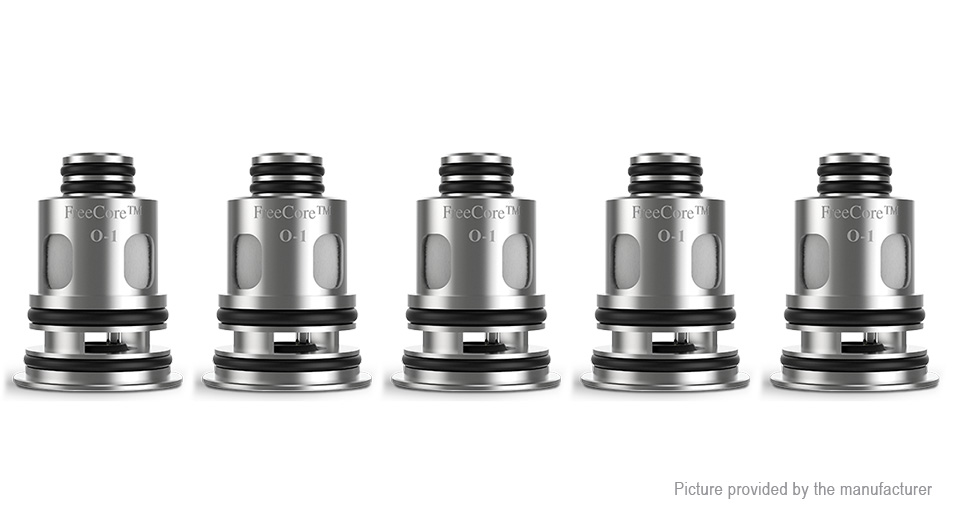 Product Image: 5pcs-authentic-vapefly-optima-replacement-0-3ohm