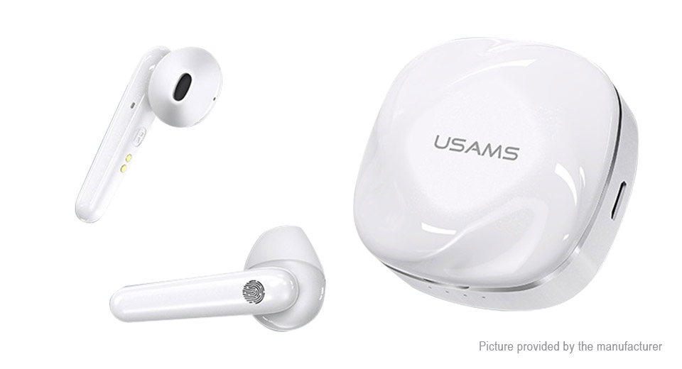 Product Image: authentic-usams-us-sd001-bluetooth-v5-0-tws