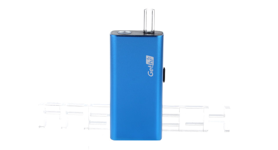 Product Image: authentic-airistech-gethi-g6-1800mah-dry-herb