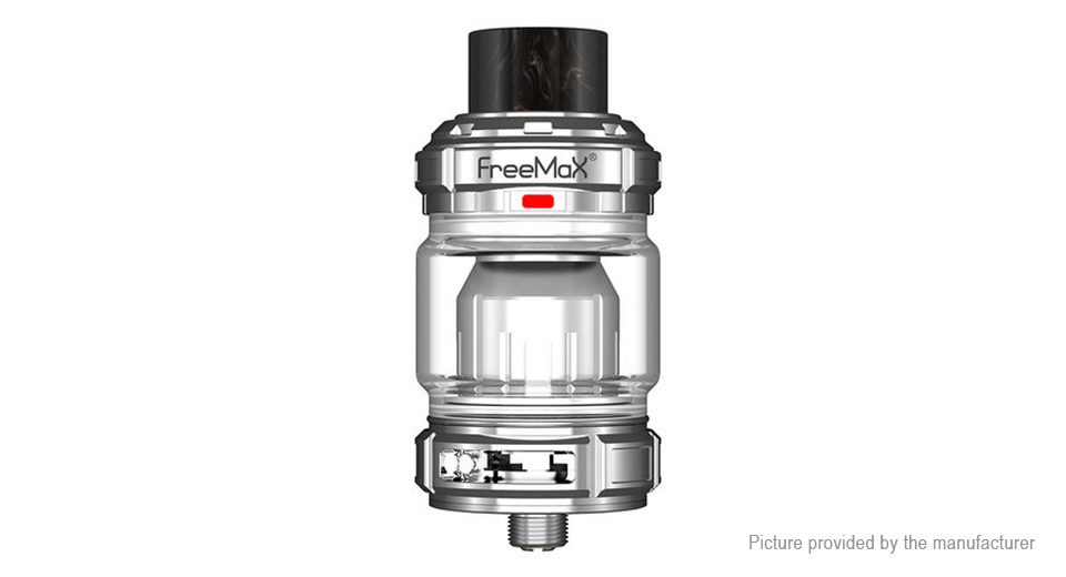 Product Image: authentic-freemax-m-pro-2-tank-clearomizer