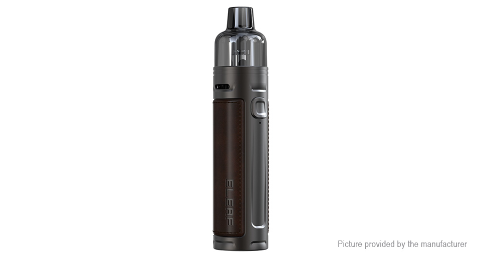Product Image: authentic-eleaf-isolo-r-30w-1800mah-pod-system