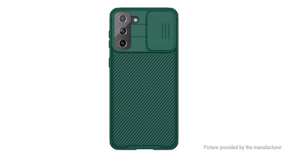 Product Image: nillkin-camshield-pro-series-tpu-pc-protective