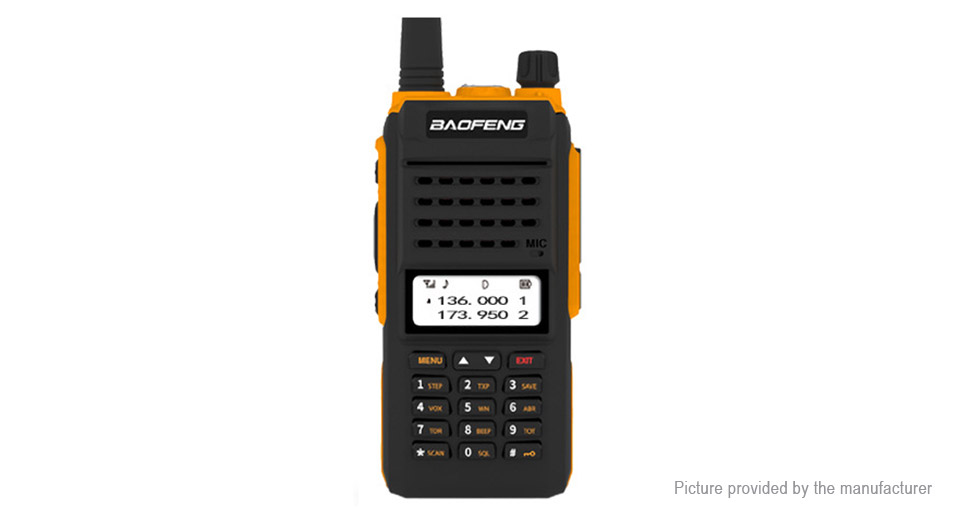 Product Image: baofeng-bf-x9plus-10w-uv-tri-band-handheld-two