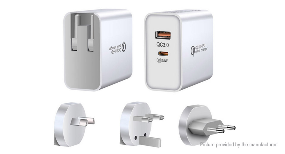 Product Image: dual-usb-travel-wall-charger-power-adapter-us-uk