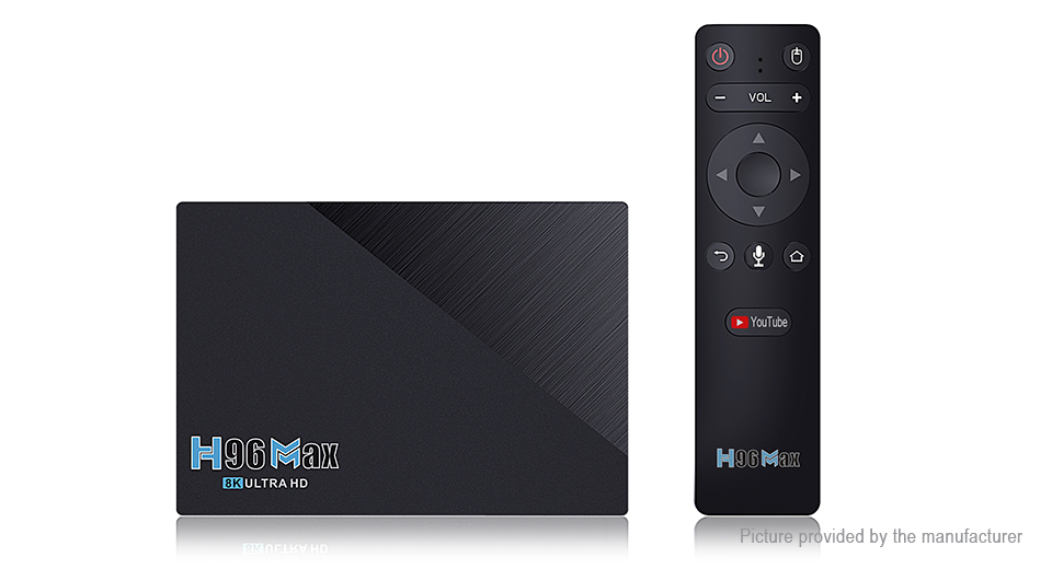 Product Image: h96-max-rk3566-quad-core-tv-box-64gb-us