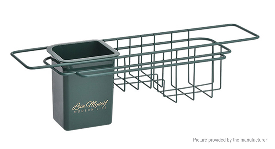 Product Image: kitchen-tray-dish-drainer-utensil-holder