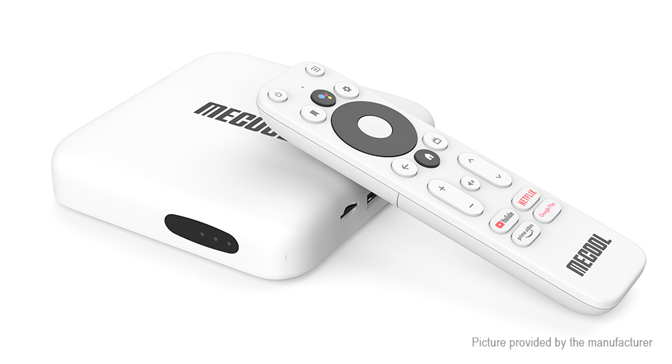 Product Image: mecool-km2-quad-core-tv-box-8gb-eu