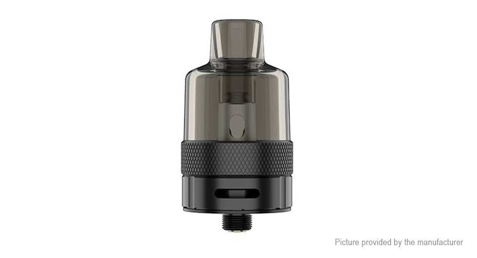 Product Image: authentic-ijoy-captain-pod-tank