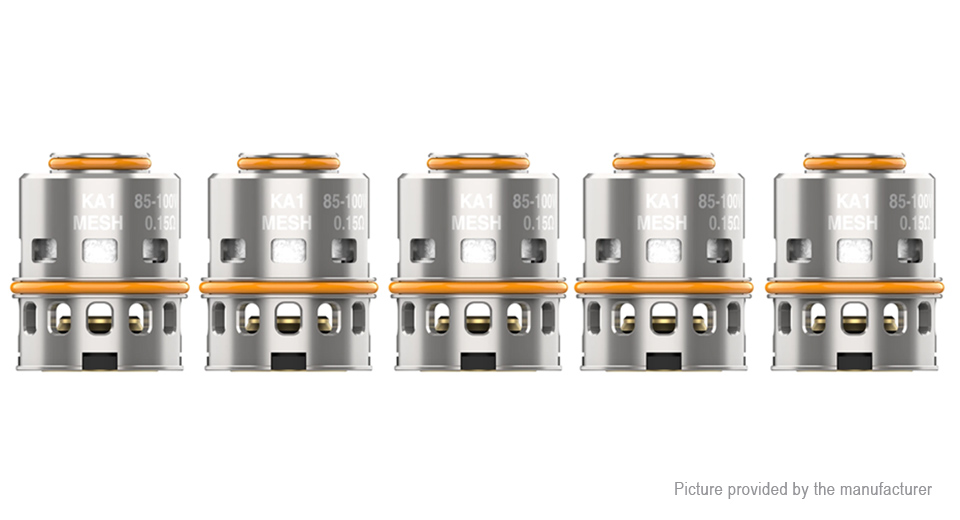 Product Image: 5pcs-authentic-geekvape-z-max-tank-replacement-m0